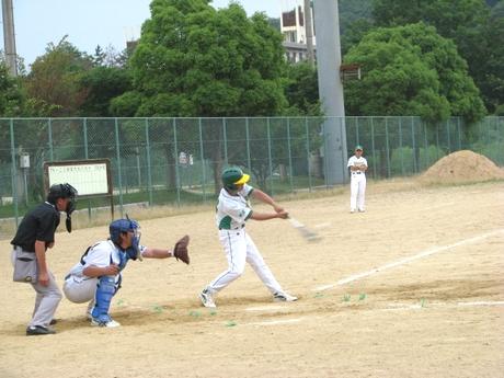 baseball08.jpg